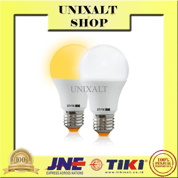 Lampu LED Merek STARK (Omni Series) 7 Watt