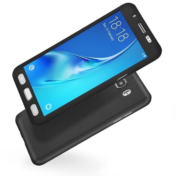 huge selection of 555ac 76776 Jual Hardcase Samsung Galaxy Grand Prime hard case full cover 360 casing -  Kota Tangerang - indocantik | Tokopedia