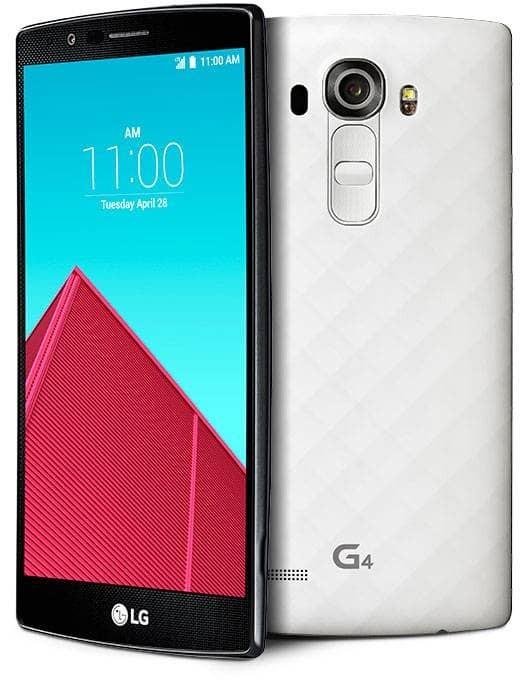 Foto Produk LG G4 dari OMEGAMECOM ANDI HANJOKO