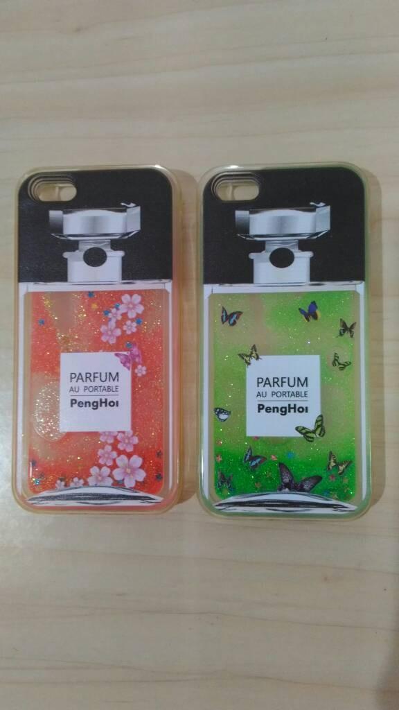 harga Case pasir glitter iphone 5c Tokopedia.com