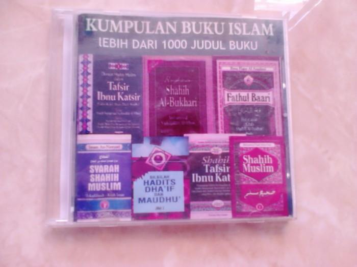 Syarhus Sunnah Ebook