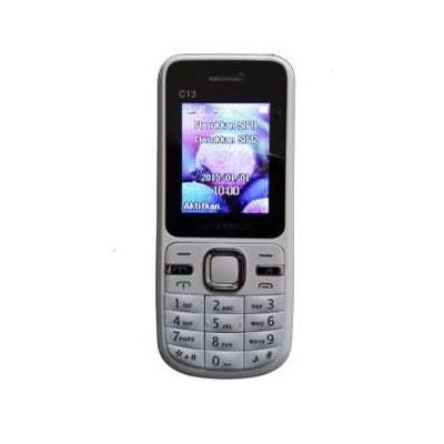 harga Handphone candybar maxtron c13 dual gsm Tokopedia.com