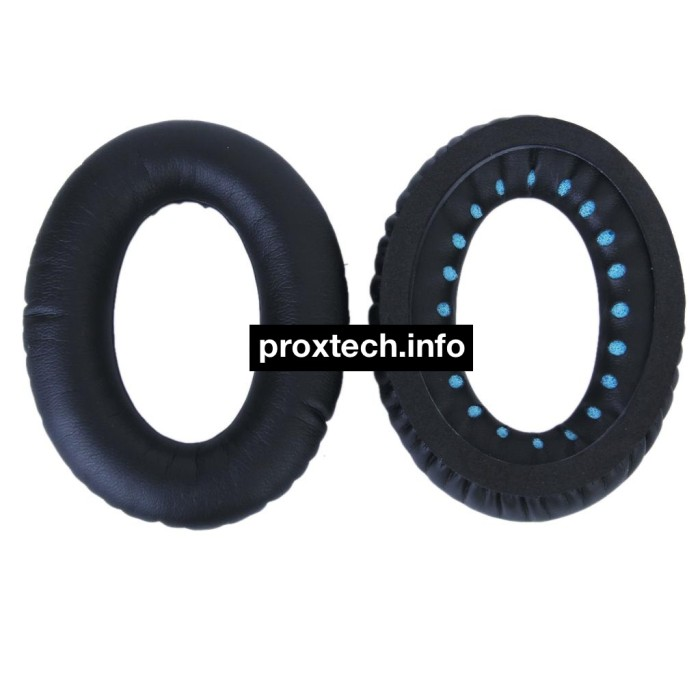 harga V-tech Bose Quietcomfort 15 Qc2 Qc15 Ae2 Headphone Cushion W Ear Cup Tokopedia.com