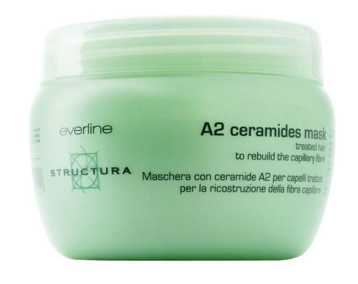 harga Structura everline hair mask /masker rambut structura everline Tokopedia.com