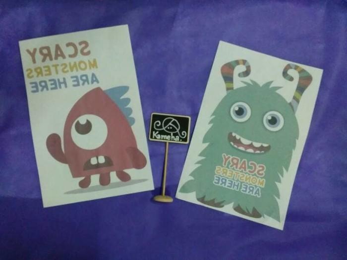 Foto Produk Cetak Print Sublim Kertas A4 Folio dari KamehaShop.com
