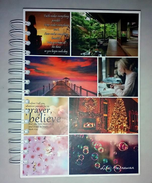 Katalog A4 Travelbon.com