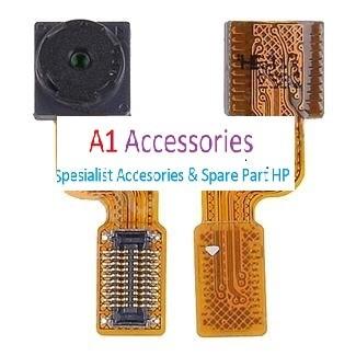 harga Kamera depan front camera samsung grand duos i9082 Tokopedia.com