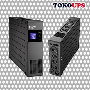 harga Ups eaton ellipse pro 1600 1600va 1000w lcd Tokopedia.com