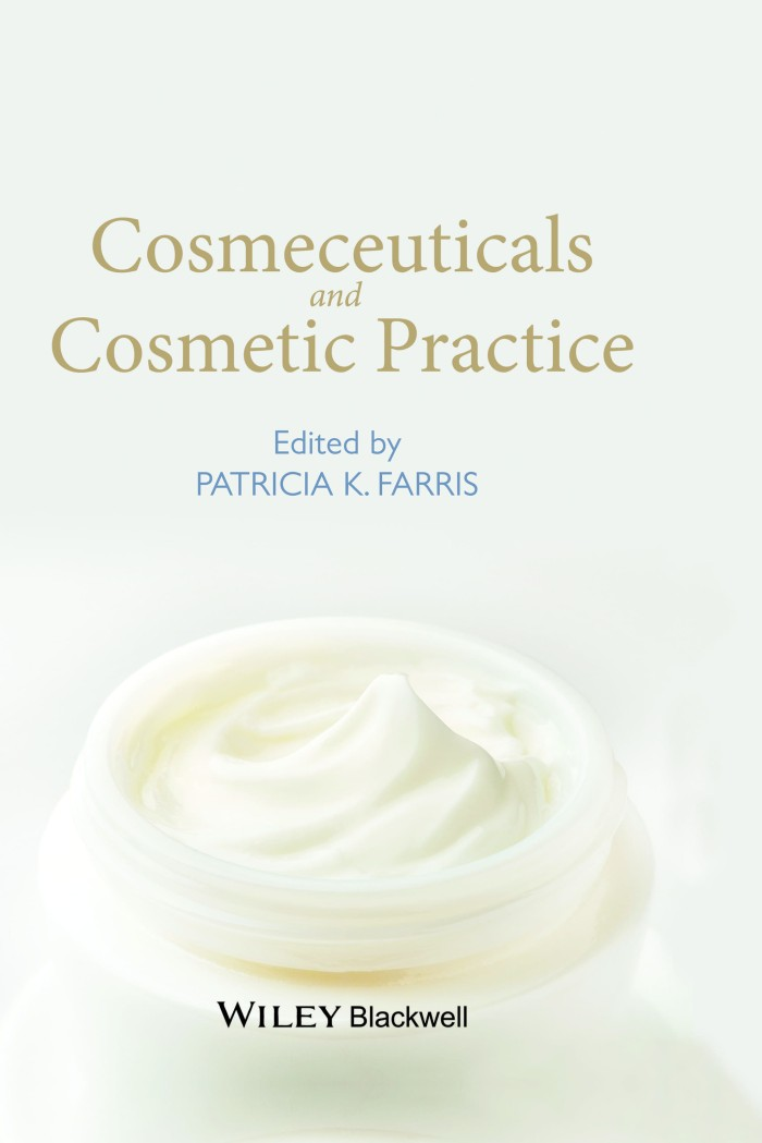 harga Cosmeceuticals and cosmetic practice [ebook/e-book] Tokopedia.com