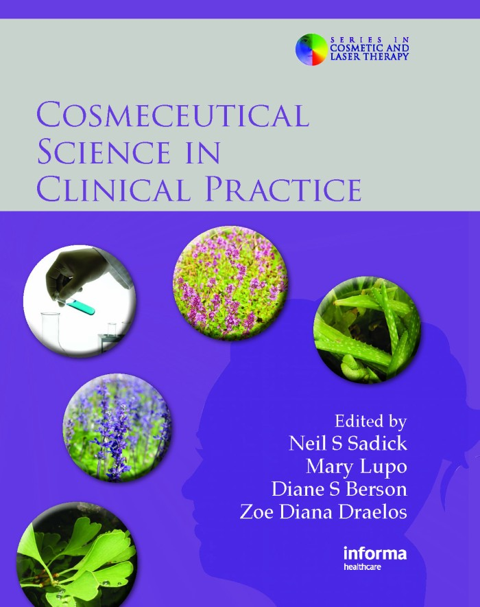 harga Cosmeceutical science in clinical practice [ebook/e-book] Tokopedia.com