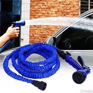 Foto Produk magichose 30m / selang ajaib magic hose 30 m 100feet dari grosirltc