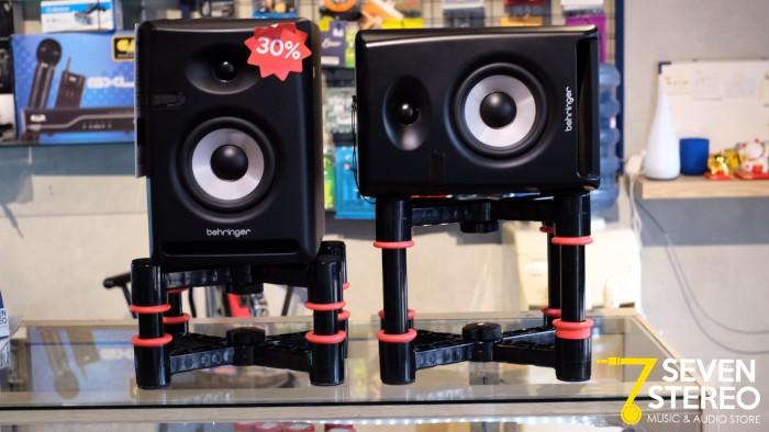 harga Alctron ms170 stand - pad monitor speaker Tokopedia.com