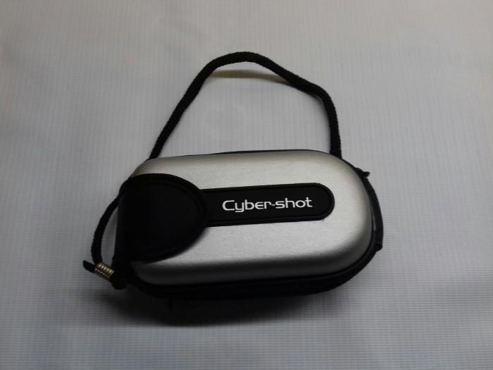 harga Hardcase digital camera cybershot Tokopedia.com