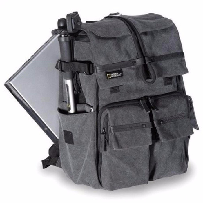 harga Tas kamera dslr backpack national geographic - ngw-n0e0 murahh Tokopedia.com