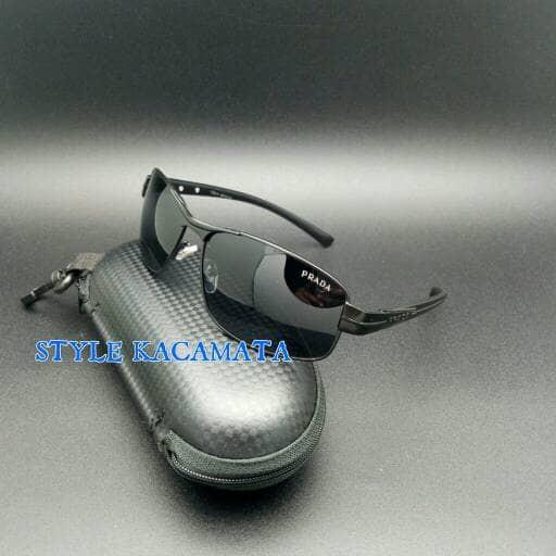 Jual Sunglasses Kacamata Pria fc419664ec