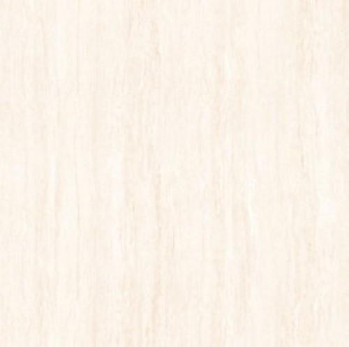 List Harga Keramik Platinum 60x60 Terbaru 2020 Travelbon com