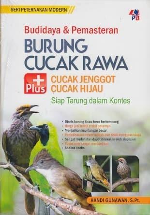 harga Budidaya & pemasteran burung cucak rawa Tokopedia.com