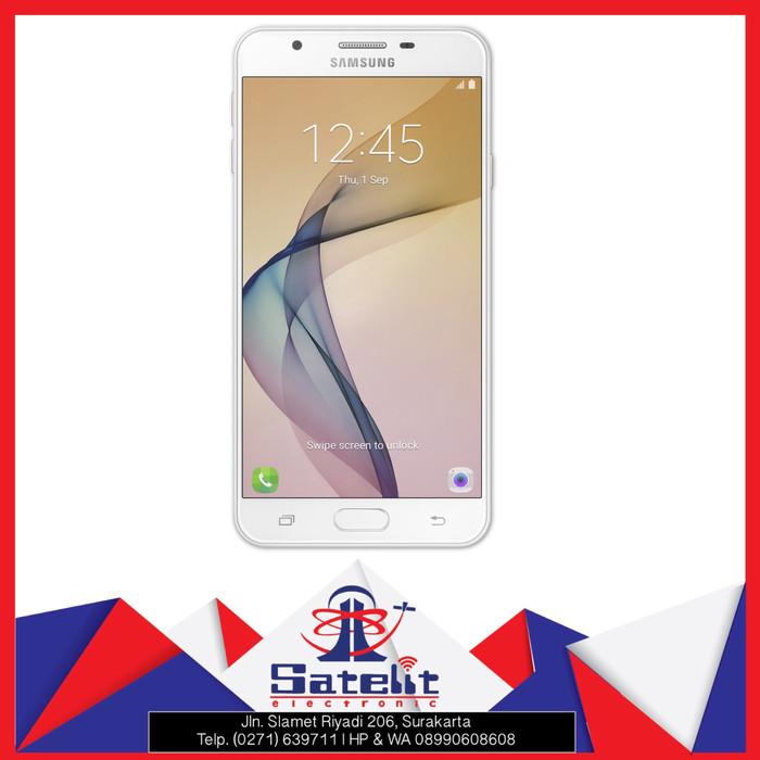 harga Handphone samsung galaxy j7 prime Tokopedia.com