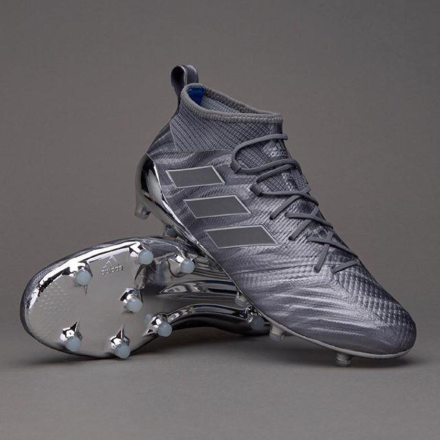 f2b6f5a03812 Jual Sepatu Bola Adidas Ace 17.1 Magnetic Control Original - Kab ...