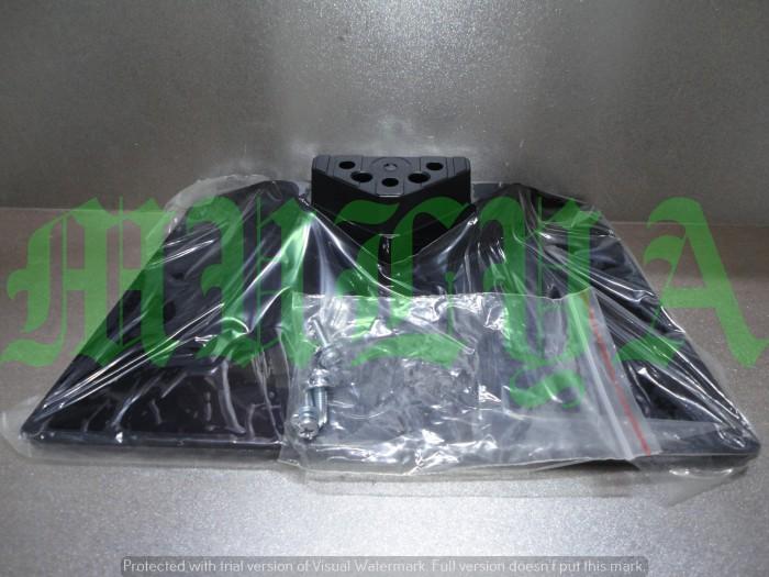 Harga Sony 24ex430 Hargano.com