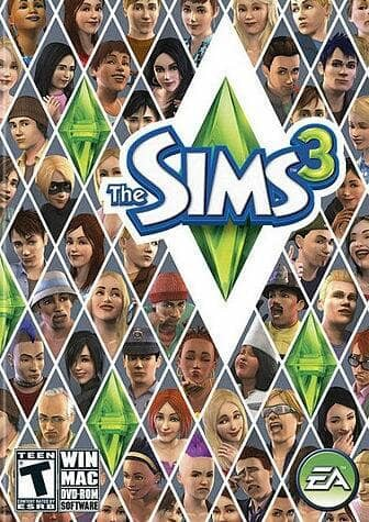 harga Pc games serial key original: the sims 3 origin Tokopedia.com