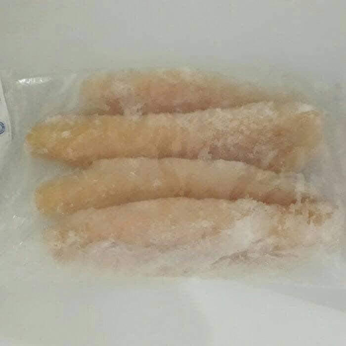 Katalog 1 Kg Ikan Dori DaftarHarga.Pw
