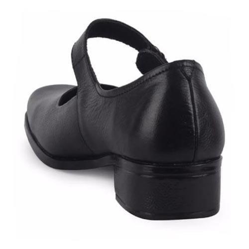 Jual Sepatu Pantofel Formal Wanita Bertali Paskibra - Gudang Sepatu ... 8b5e1eed69