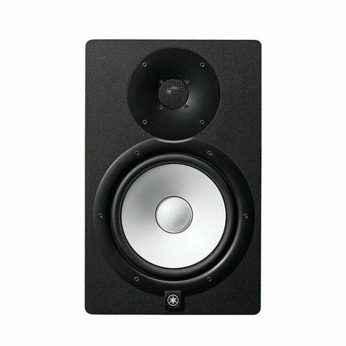 harga Yamaha studio monitor speaker hs-5 / hs 5 /hs5 Tokopedia.com