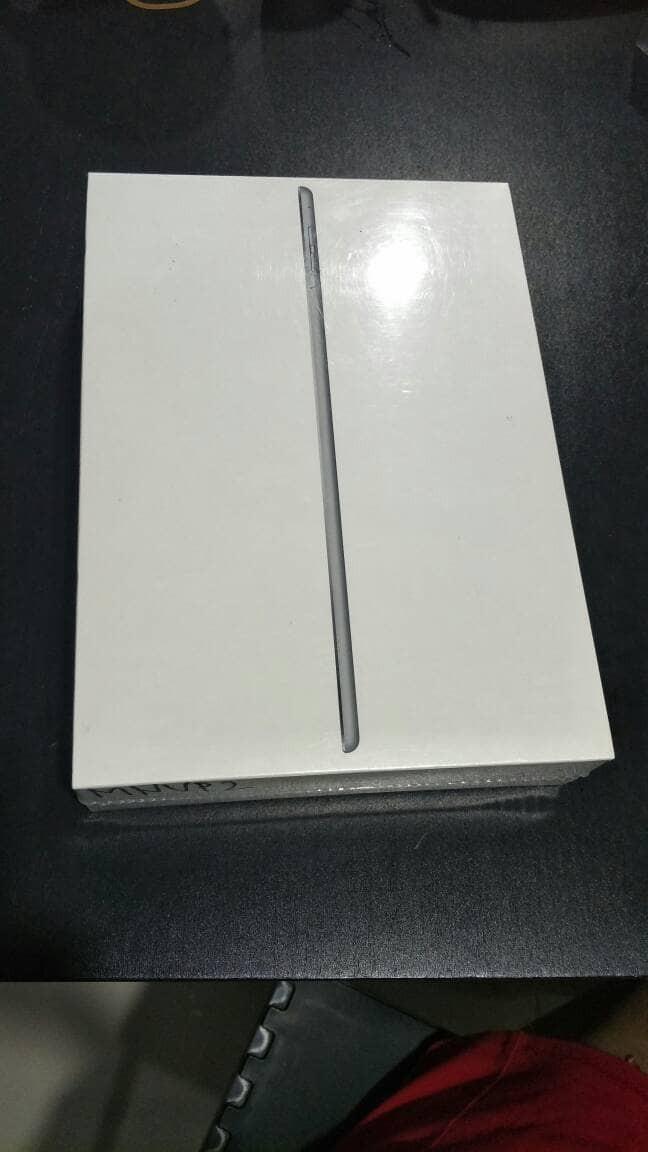 harga Garansi resmi ibox ipad air cell + wifii 32gb Tokopedia.com