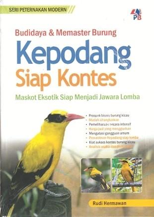 harga Budidaya & memaster burung kepodang siap kontes Tokopedia.com