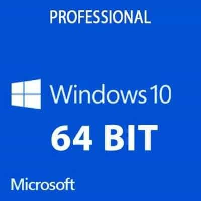 harga Windows 10 pro 64bit Tokopedia.com