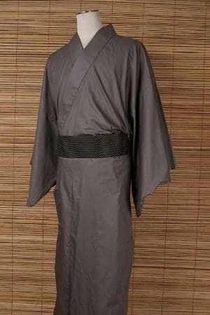 harga Yukata hakama kimono pria baju adat / tradisional jepang Tokopedia.com