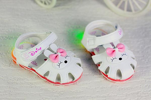 Sepatu Sandal Anak Disney - Daftar Harga Terkini dan Terlengkap Toko ... 1840cfa5e2