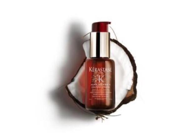 harga Kerastase aura botanica concentrate essence 50ml (serum u/smua rambu Tokopedia.com