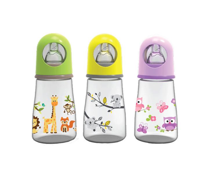 harga Baby safe botol susu / botol minum bayi bpa free 125ml Tokopedia.com