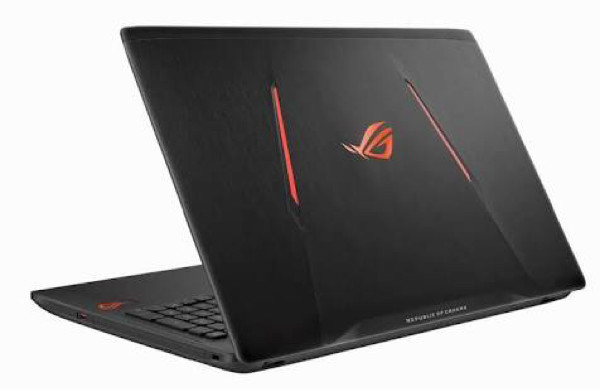 harga Asus rog gl553ve intel core i7 + ram 16gb + hdd 1tb sd256gb Tokopedia.com