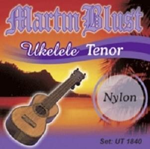 harga Senar ukulele - martin blust ukulele tenor ut 1840 Tokopedia.com