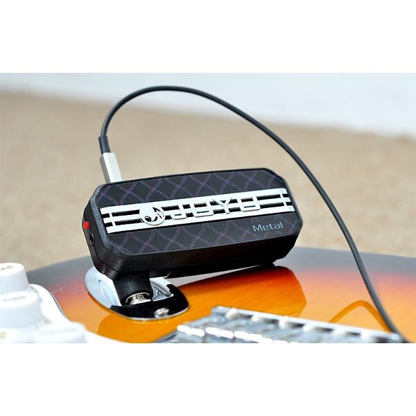 harga Joyo amplifier gitar sound effeck ja-03 original Tokopedia.com