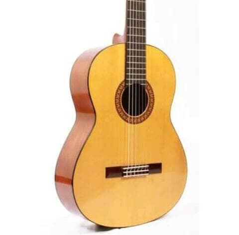 harga Gitar classic yamaha c315 / yamaha c-315 asli yamaha #khusus gojek Tokopedia.com