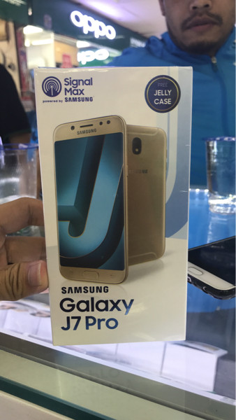 harga Samsung j7 pro Tokopedia.com