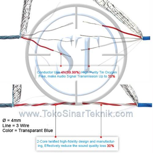 4 Pole 3.5Mm Headphone Jack Wiring Diagram from ecs7.tokopedia.net