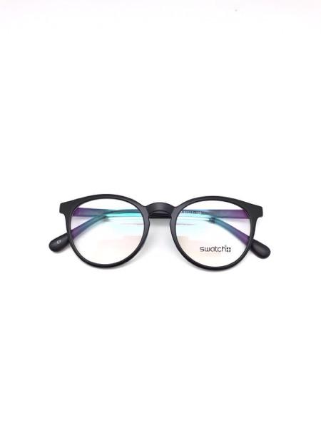 Beli - Kacamata di Tokopedia.com Melalui Jne  55492977b2