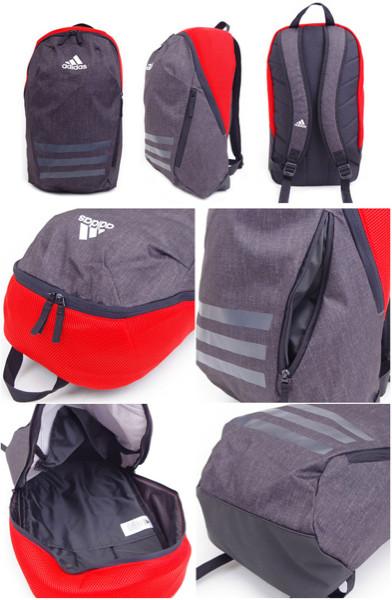 a5eaa08b20 Jual Backpack Adidas Ace BP 17.2 Original Tas Ransel Punggung BNWT ...