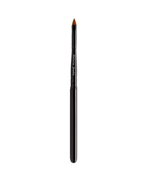 harga Masami shouko 323 lip brush with cap Tokopedia.com