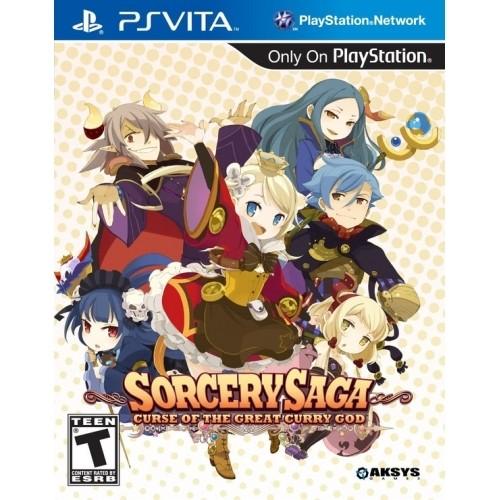 Info 1 Game Ps Vita Travelbon.com