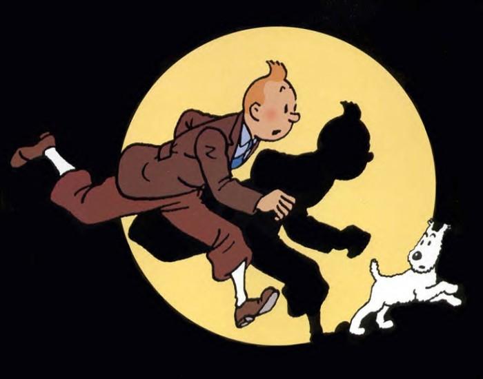 harga Tintin Tokopedia.com