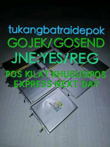 Jual Baterai Batre Battery LG G6 5000mah Double Power (refill) - Kota Depok  - TukangBateraiDepok   Tokopedia