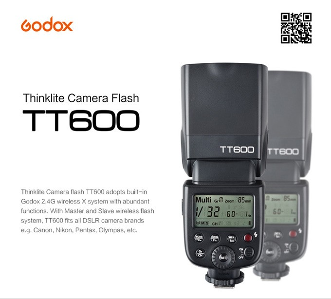 harga Godox tt600s Tokopedia.com