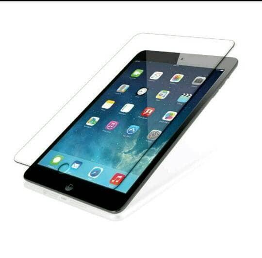 harga Tempered glass ipad mini 1/2/3 screen guard kaca Tokopedia.com
