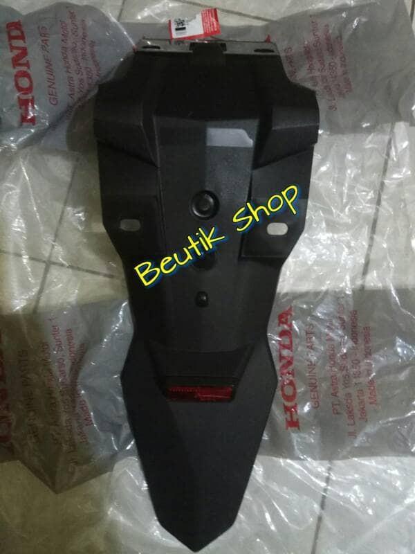 harga Spakbor Belakang Cb 150 R Facellite Ori Original Tokopedia.com